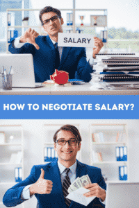 How To Negotiate Salary_-mi