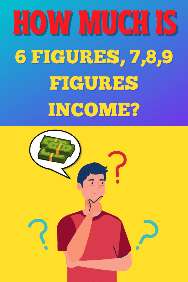 HOW-MUCH-IS-6-FIGURES